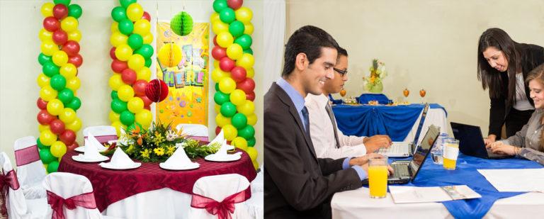 managua_hotel_eventos_sociales_empresariales_mediumresolution
