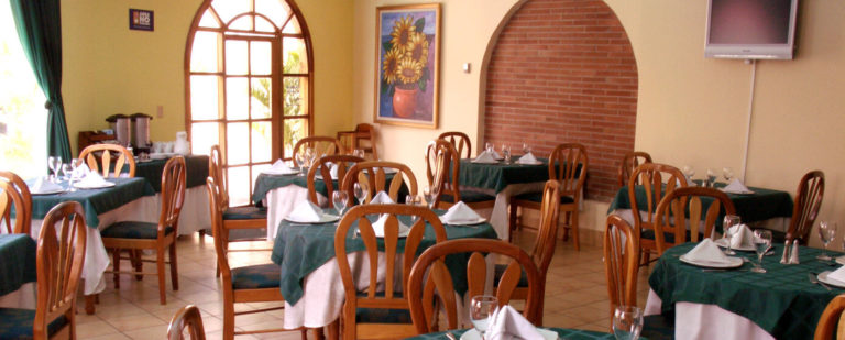 restaurante_mansion_teodolinda-1